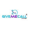 Givemecall